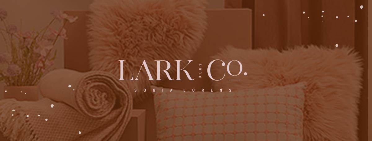 lark+co-banner